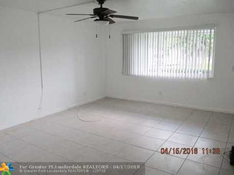 5129 SW 93rd Ave - Photo 3