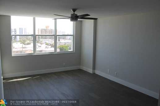 1012 N Ocean Blvd, Unit #511 - Photo 17