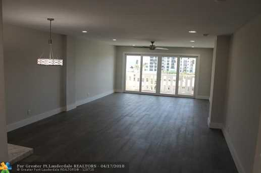 1012 N Ocean Blvd, Unit #511 - Photo 5