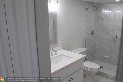 1012 N Ocean Blvd, Unit #511 - Photo 21