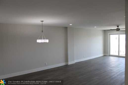 1012 N Ocean Blvd, Unit #511 - Photo 7