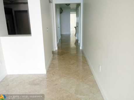 3330 NE 190th St, Unit #2310 - Photo 17