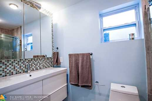 1625 NW 7th Ave - Photo 15