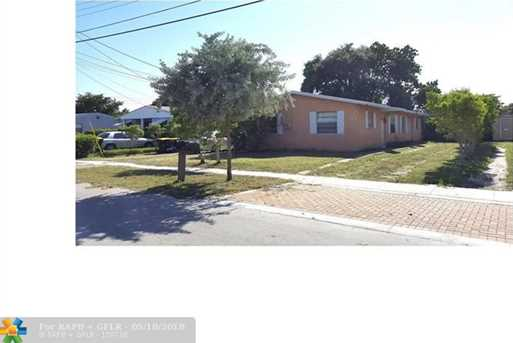 113 NW 10th Ct - Photo 9