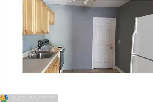 113 NW 10th Ct - Photo 5