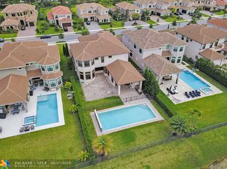 10262 Sweet Bay Manor - Photo 7