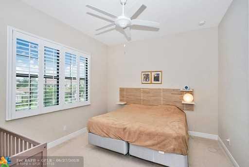 10262 Sweet Bay Manor - Photo 21
