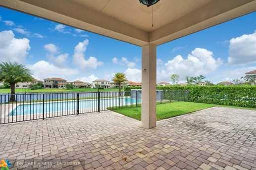 10262 Sweet Bay Manor - Photo 29