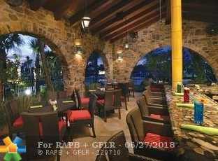 10262 Sweet Bay Manor - Photo 35