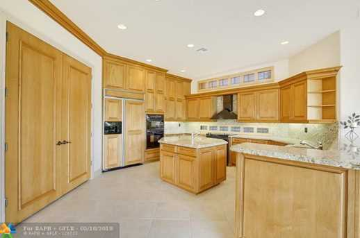 2421 NE 31st Ct - Photo 17