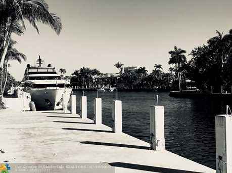 2540 Del Lago Dr - Photo 9