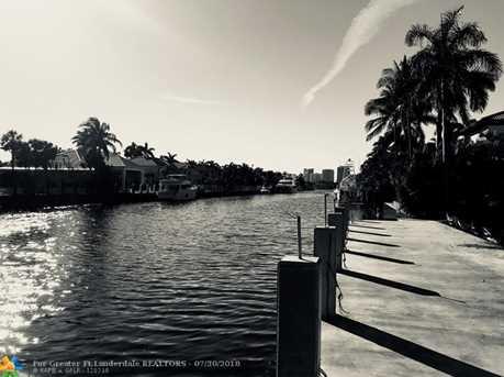 2540 Del Lago Dr - Photo 7