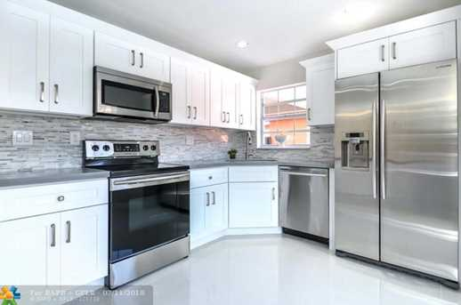 8237 NW 200th Terrace - Photo 11