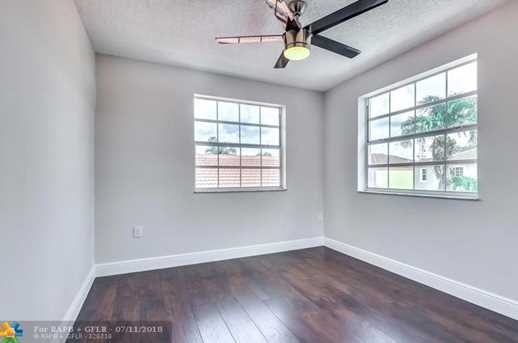 8237 NW 200th Terrace - Photo 21