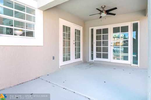8237 NW 200th Terrace - Photo 27