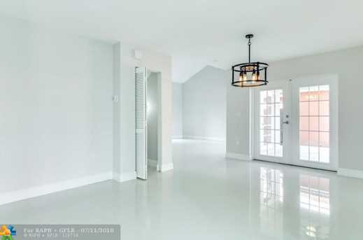8237 NW 200th Terrace - Photo 7