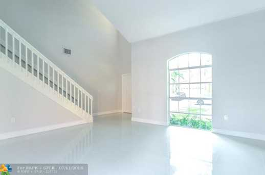 8237 NW 200th Terrace - Photo 5