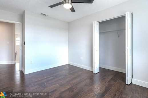 8237 NW 200th Terrace - Photo 23