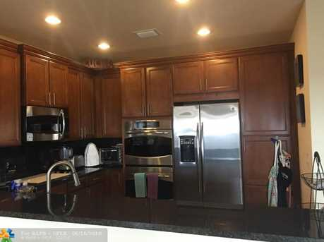 8865 NW 100th Pl - Photo 11