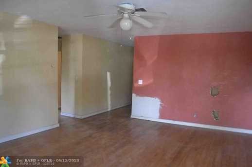 5305 SW 93rd Ave - Photo 5