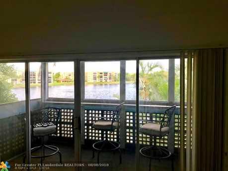 3301 Spanish Moss Terrace Unit #312 - Photo 5