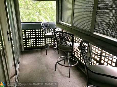 3301 Spanish Moss Terrace Unit #312 - Photo 15