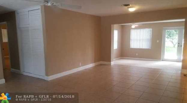 6130 NW 17th St - Photo 5