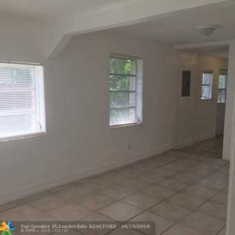 6133 SW 63rd Ter - Photo 15