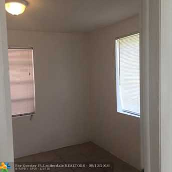 6133 SW 63rd Ter - Photo 13