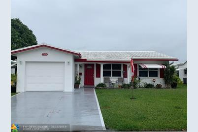 7506 NW 71st Ave - Photo 1