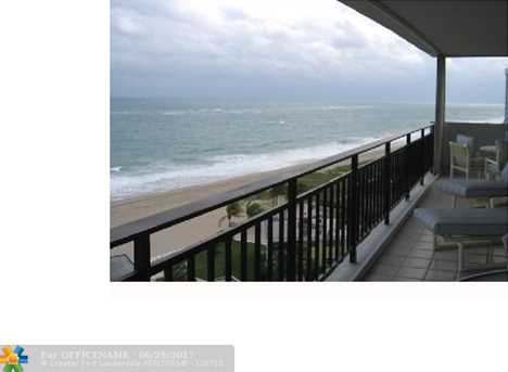 1390 S Ocean Bl, Unit #Ph-F - Photo 3