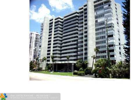 1390 S Ocean Bl, Unit #Ph-F - Photo 7