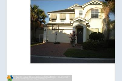 459  Mulberry Grove Rd - Photo 1