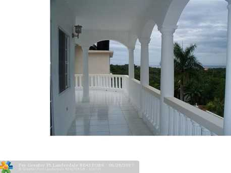59 W Springfield, Jamaica - Photo 22