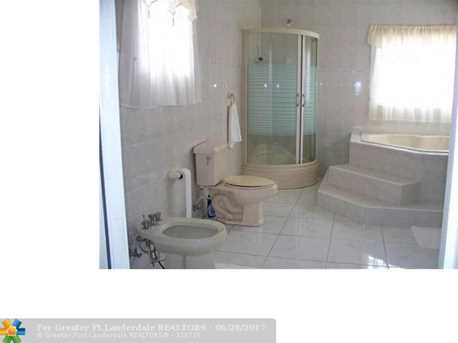 59 W Springfield, Jamaica - Photo 12