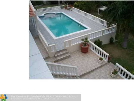 59 W Springfield, Jamaica - Photo 23