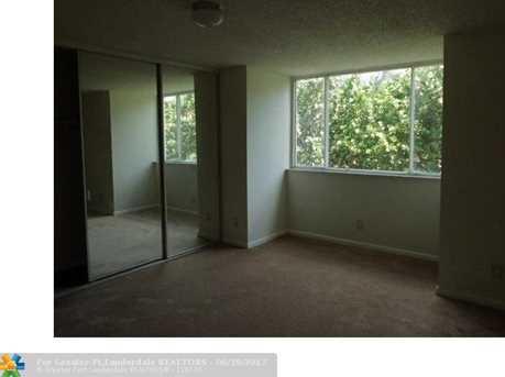 5150  Elmhurst Rd, Unit #G - Photo 5