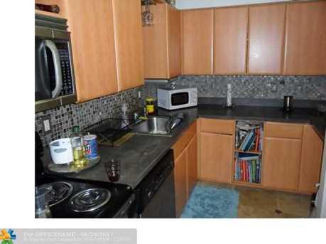 1635 NW 80th Ave, Unit #35-I - Photo 7
