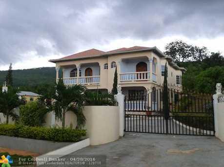18  St Elizabeth Jamaica - Photo 2