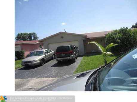 7310 Nw 20Th Ct - Photo 1