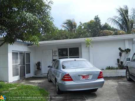 6420 Nw 25Th Ct - Photo 1