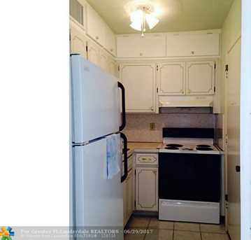 3550 NW 8th Ave Unit #405 - Photo 3
