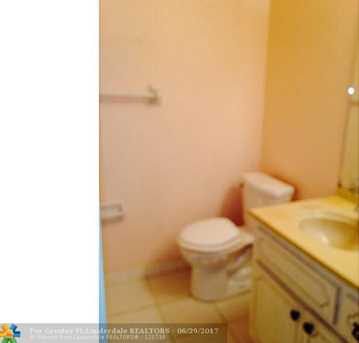 3550 NW 8th Ave Unit #405 - Photo 7