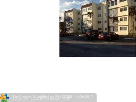 2251 NW 41st Ave, Unit #106 - Photo 1