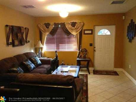 1311 Nw 176Th Ter - Photo 3