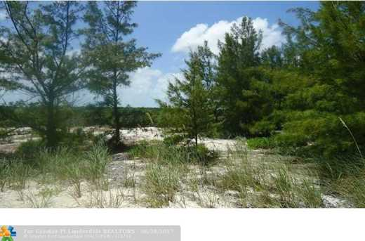 0  South Abaco - Photo 5