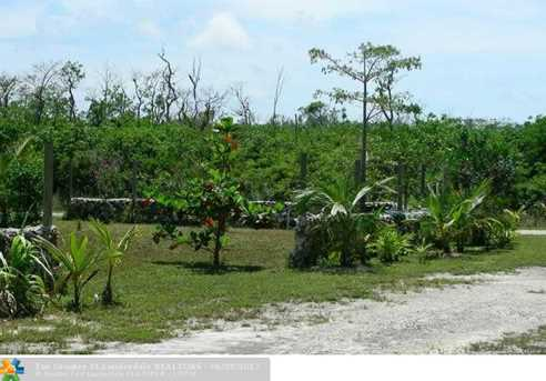 0  South Abaco - Photo 7