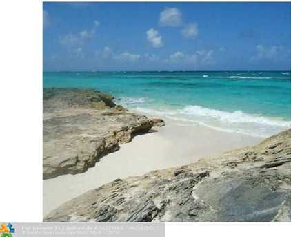 0  South Abaco - Photo 3