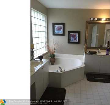 11943 Nw 53Rd Ct - Photo 7