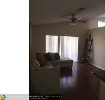 11943 Nw 53Rd Ct - Photo 5